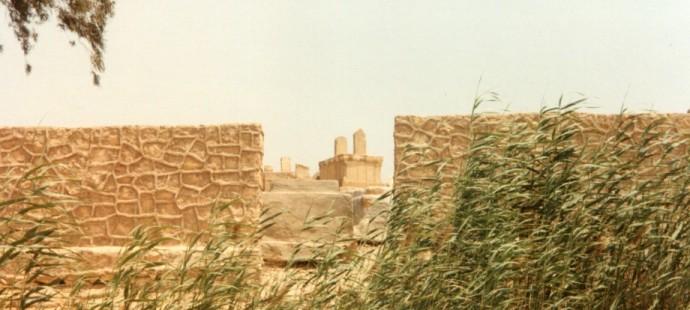cropped-giza-cemetery1.jpg