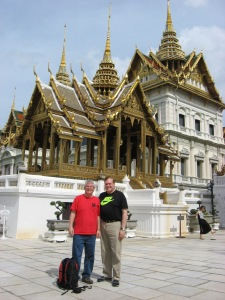 bkk temple with us