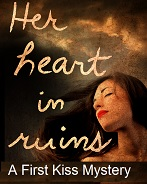 Her Heart in Ruins for blog ad