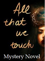 All that we touch cover for blog
