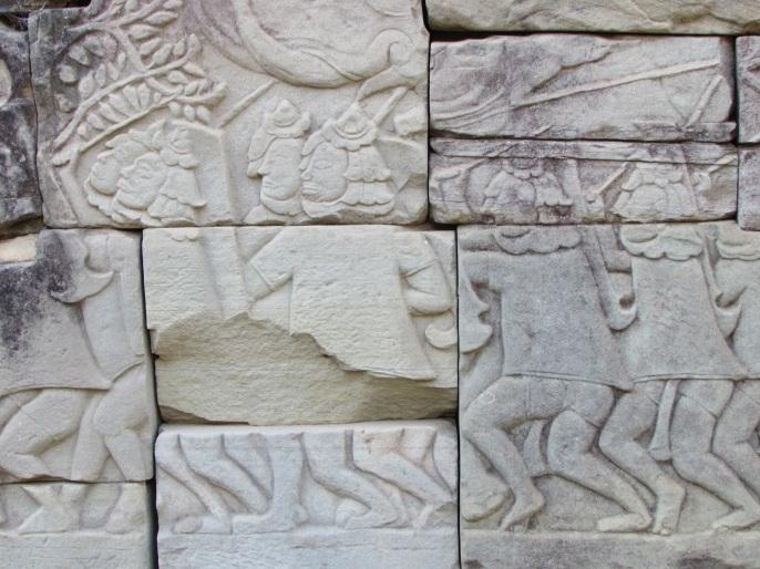 cam-carving-1