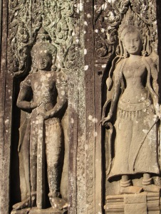 cam-carvings-8