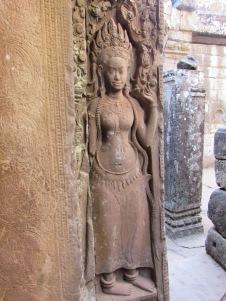 cam-carvings-9