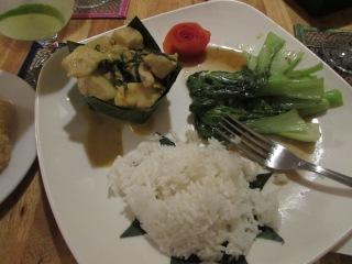 cam-food-fish-amok-dish