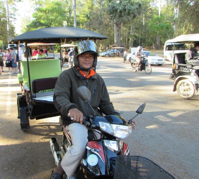 cam-tuktuk-driver