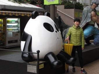 hkcomic10