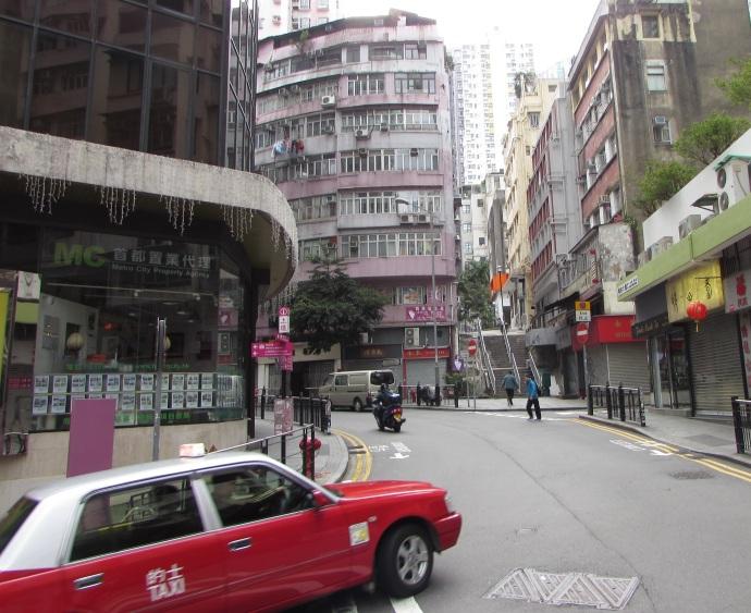 hkspeedingtaxi