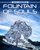 Fountain-of-Souls-400x600