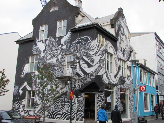 reyk_mural_store