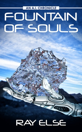 Fountain-of-Souls-500x800-Cover-Reveal-And-Promotional