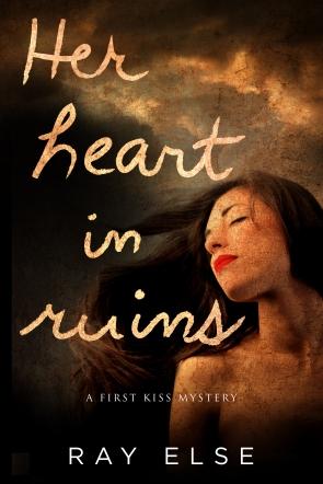 Her Heart In Ruins_300dpi