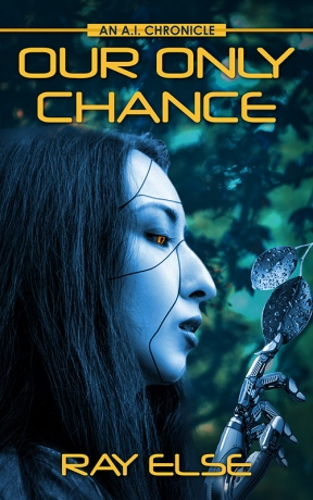 Our-Only-Chance-500x800-Cover-Reveal-And-Promotional
