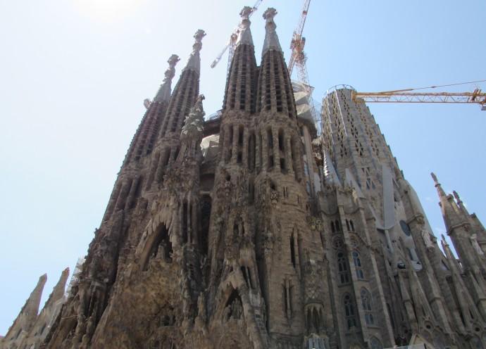 Barcelona F.S.